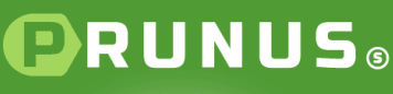 prunuss.com